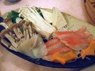 花彩亭食事3