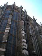 アーヘン(Aachen)大聖堂1