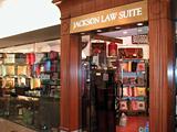 Jackson Law Suite