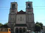 ザンクト・アンドレー教会