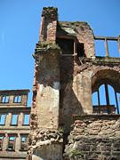ハイデルベルク城4