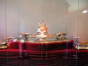 ハイデルベルク城の宝物