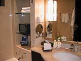 衡山賓館浴室