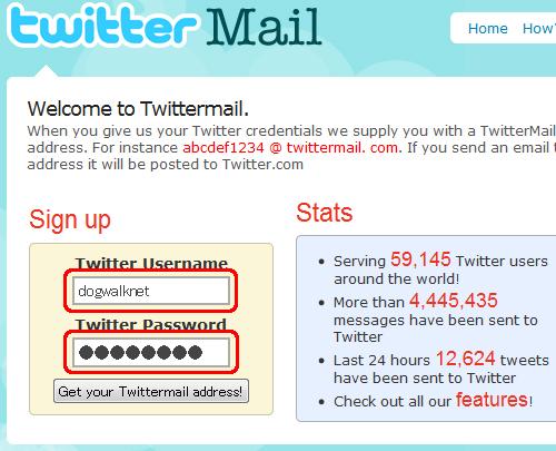 twittermail1