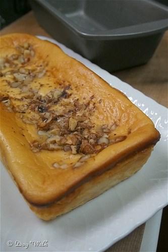 低糖質チーズケーキ
